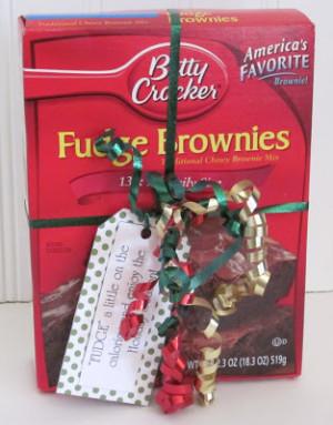 99 Fun Christmas Gifts for Neighbors