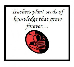 ... for this image include: teacher, book, forever, grow and knowledge