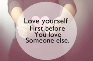 like you but you like someone else