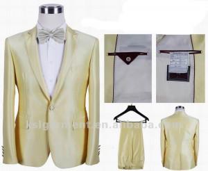 Fancy Famous Designer Men Dress Suit. Famous Anti Union Quotes. View ...