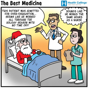 Funny Quotes For Health Care Offices. QuotesGram