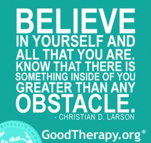 ChristianLarson-Obstacle