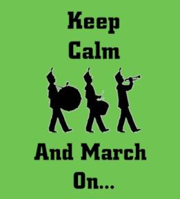 marching band jokes funny marching band jokes funny marching band ...