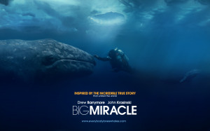 Big Miracle movie wallpapers 1920x1200 (1)