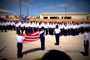 Air Force Graduation. Graduation Wishes To Our Son. View Original ...