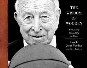 get more from coach wooden