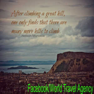 Posted on Apr 22, 2014 in Inspirational Travel Quotes | 0 comments