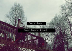 Cold Weather Quotes Tumblr Winter quotes