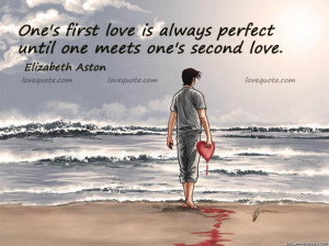 pictures-of-sad-quotes-sad-quotes-love-sad-quotes-sad-quote-for-image ...