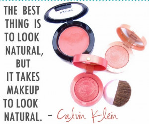 Makeup Quotes Beauty...