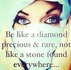 Women ~ Strong and Proud (quotes)