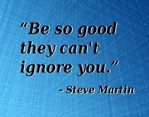 Steve Martin Quotes Steve martin quote