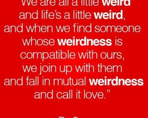 love dr seuss quote dr seuss quotes love wallpaper dr seuss quotes 715
