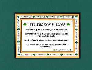 Collection-Of-Irish-Sayings-Irish-Poems-Irish-Humor-Item-127-Murphys ...