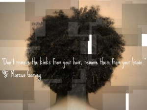 Quotes Hair Blog Inspirational Los Angeles Stylist Picture