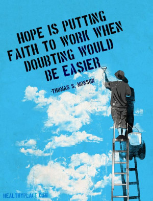 putting-faith-to-work-thomas-s-monson-daily-quotes-sayings-pictures ...