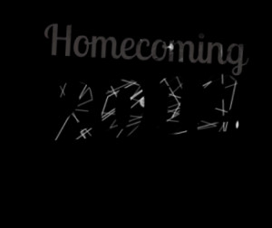 Homecoming Quotes