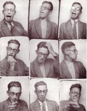 Raymond Queneau : biographie