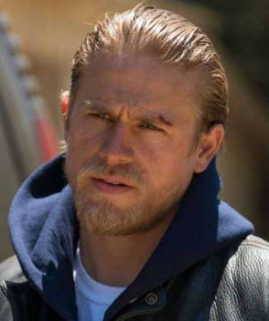 Fifty Shades of Grey' Fans Turn their Noses Up at Hunnam and Johnson