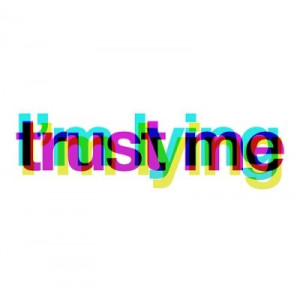 colour, quote, trust, truth, typography