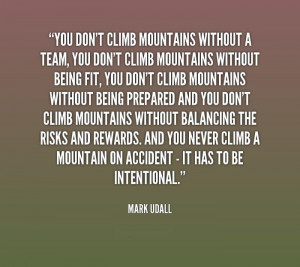 quote-Mark-Udall-you-dont-climb-mountains-without-a-team-213804.jpg