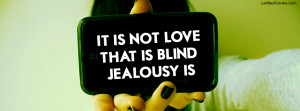 1811 views 30 apr jealous quotes love sayings