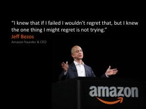 Tags: Entrepreneur quote quotes Successful Entrepreneur