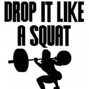 ... gym #fitness #fashion#love#sats#quotes#vipr#nike#justdoit#solarium