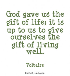 voltaire more life quotes friendship quotes love quotes success quotes