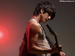 Leehom Wang Images, Pictures, Photos, HD Wallpapers