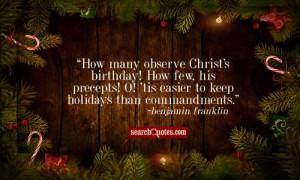 Benjamin O Davis Sr Quotes