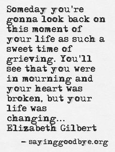 ... quotes elizabeth gilbert life change quotes quotes happiness change