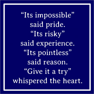 favorite quote2