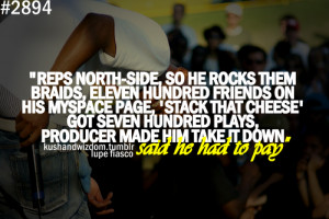 ... 500 lupe fiasco quotes tumblr lupe fiasco and quote