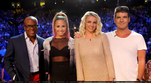 "THE X FACTOR"" RETURNS WITH TWO-NIGHT SEASON PREMIERE WEDNESDAY ..."