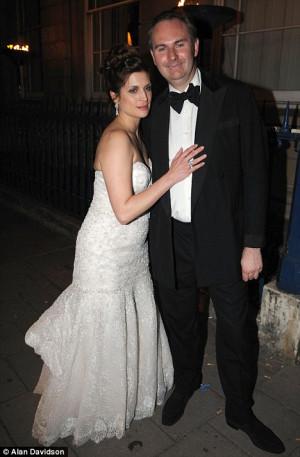 vanessa williams wedding photosRadar Highlights