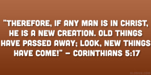 Christian Encouraging Quotes For Men Corinthians quote 26 reverent