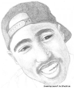 go to is Tupac Biggie Eminem compilation of tupac dont go. Of quotes ...