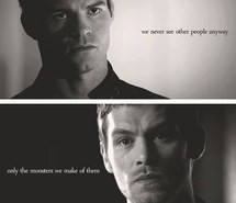 ... , handsome, joseph morgan, klaus mikaelson, love, the original