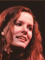 Edie Brickell & New Bohemians - What I Am