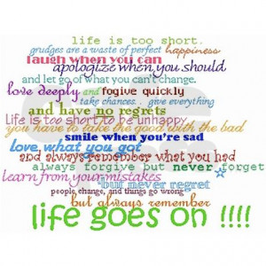 12 Step Sayings and Quotes