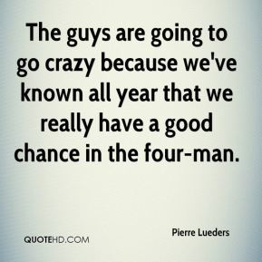 quotes about going crazy
