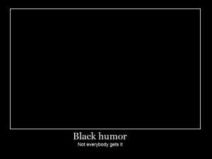 Black-Humor.jpg