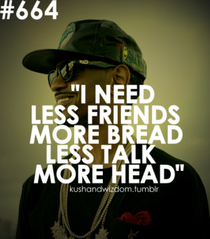 Related Pictures big sean quote popular quotes quote words sign love ...