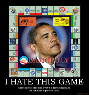 HATE THIS GAME - Somebody please kick over the damn board and we can ...