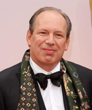 Hans Zimmer Picture 19