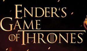 Enders-Game-of-ThronesF.jpg