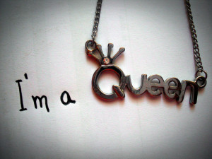 am a queen quotes i am a queen quotes i am a queen quotes i am a queen ...