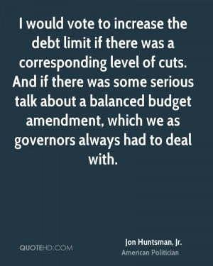 jon-huntsman-jr-jon-huntsman-jr-i-would-vote-to-increase-the-debt.jpg