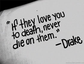 Deep Quotes About Love Quotes About Love Taglog Tumblr and Life Cover ...